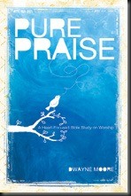 pure-praise-frnt-cover