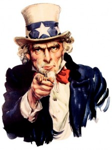 Uncle_Sam_pointing_finger_small