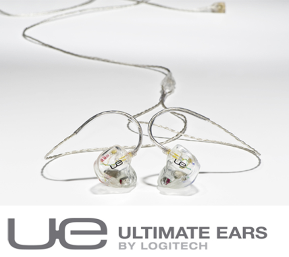 ultimateears