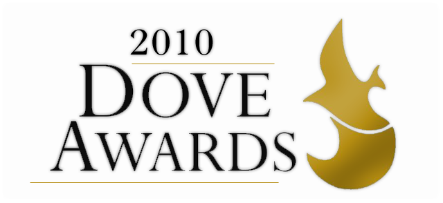 2010_Dove_Awards