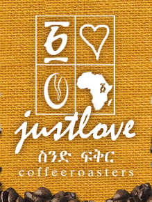 just-love-coffee1