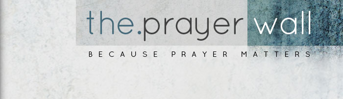 header--care-serve--the-prayer-wall