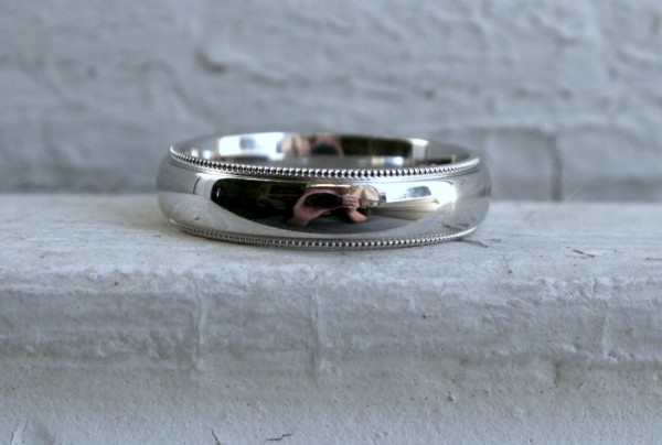 reserved-classic-mens-vintage-14k-white-gold-beaded-edge-wedding-band_1