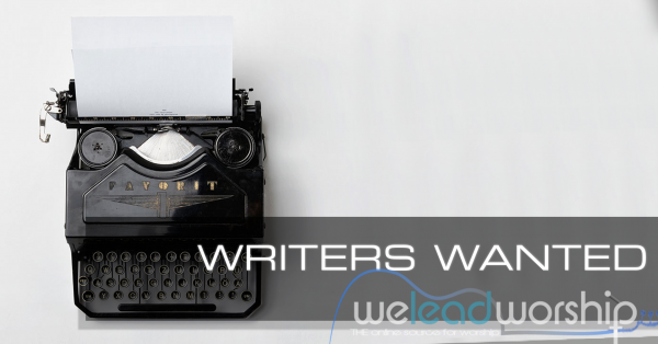 writerswanted