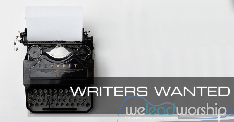 writer wanted homework in college writing jobs online