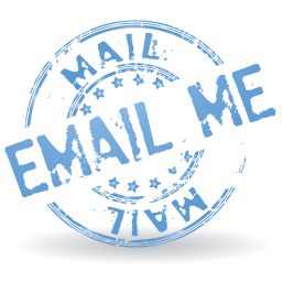 Email-Me-Stamp-256